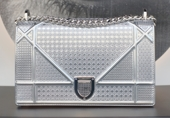 Cartier Selection - Luxury Handbag - High Class and Sophisticated Style
